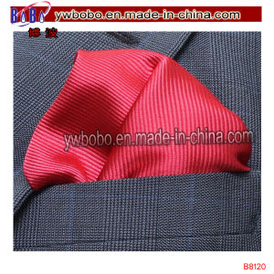 Men Fashion Design Micro Fibre Scarves (B8117) pictures & photos