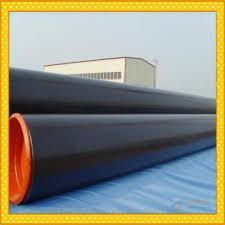 China Original API 5L Psl2 Gr. X65 Hfw Pipeline pictures & photos