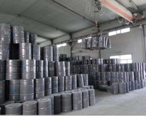 295L/Kg Min Calcium Carbide (25-50mm, 50-80mm, 80-120mm) pictures & photos