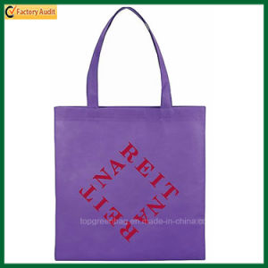 Custom Made Eco PP Non Woven Bag (TP-SP434) pictures & photos