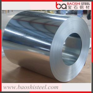 Galvanized Steel Coils pictures & photos