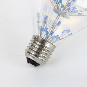 2017 factory Hot Sale 1.8W ALL STARS Filament LED Bulb E27, MTX edison bulbs pictures & photos