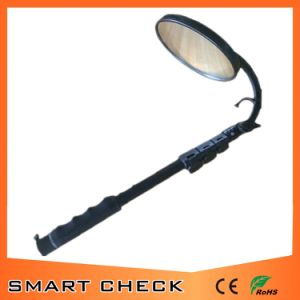 Portable Under Car Inspection Mirror Safety Mirror Security Mirror pictures & photos