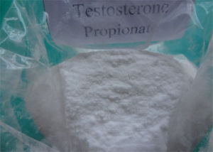 SUS 250 Sustanon 250 Steroids Powder for Muscle Building pictures & photos