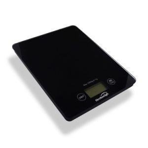 5kg Digital Scales Food Kitchen Scale pictures & photos