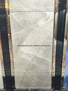 Foshan Building Material Good and New Design Full Body Marble Stone Floor Porcelain Tiles pictures & photos
