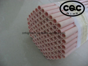 Wear Resistance Alumina Ceramic Tube pictures & photos