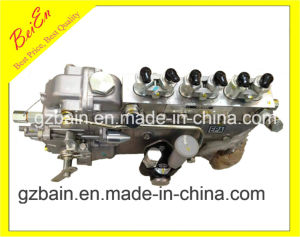 Genuine Fuel Injection Pump for 6SD1 Ex300-3c/310 (Part Number: 106671-6072 pictures & photos