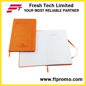 OEM/ODM Notebook for Promotion Use pictures & photos