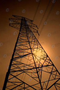 High Quality Communication Tubular Tower pictures & photos