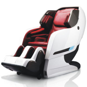 Modern Type Home Full Body Massage Chair (RT8600) pictures & photos