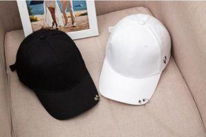 Cotton Baseball Cap Men Sport Hats Polo Hat pictures & photos