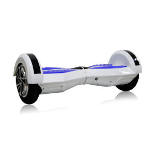 Smart Self Balancing 2 Wheels Electric Drift Unicycle Scooter for Wholesale pictures & photos