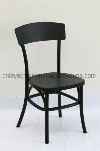Banquet Dining Chair/Restaurant Chair/Hotel Chair pictures & photos