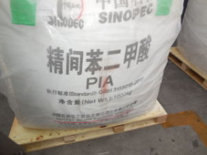 Isophthalic Acid CAS No.: 121-91-5 Pharmaceutical Intermediates