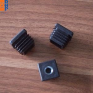 Sets of Wheels Plug Socket pictures & photos