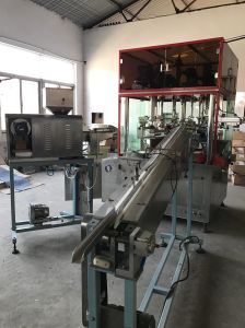 High Speed Tube Heading Machine pictures & photos