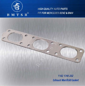Exhaust Manifold Gasket for 11621744252 BMW E36 E46 E39 pictures & photos