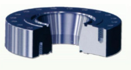 Bolted Flange pictures & photos
