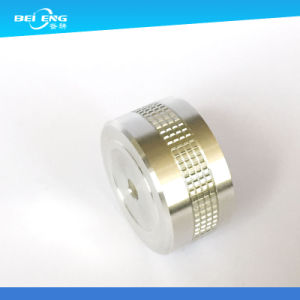 Stainless Steel Machining Parts CNC Precision Parts pictures & photos