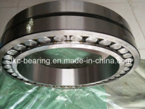 SKF 23992caw33 23992 Ca/W33 Spherical Roller Bearing (23968CCW33, 23976CCW33, 23980CCW33, 23988CCW33) pictures & photos