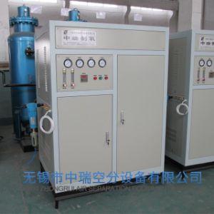 Mini Oxygen Gas Plants/Machines pictures & photos