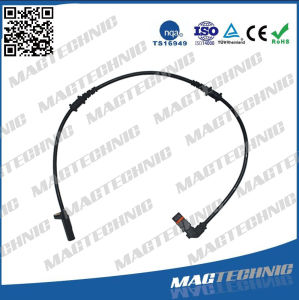 Auto ABS Sensor 2035400417 for Mercedes Benz C230 C240 C350 pictures & photos