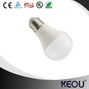 High Quality E27 7W 9W 12W LED Bulb Lamp pictures & photos