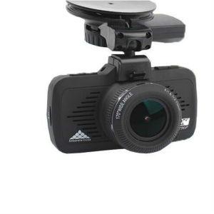 HD 1296p Ambarella Car Crash Dash GPS Camera pictures & photos
