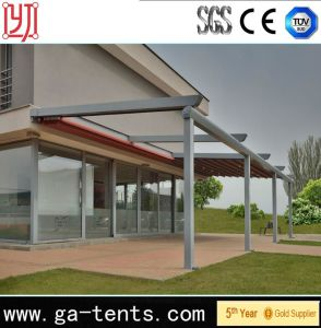 Big Size of Conservatory Patio Awning pictures & photos