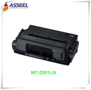 Compatible Toner Cartridge Mlt-D201L/S for Samsung Proxpress M4080fx/Proxpress M4030ND pictures & photos