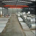 Stainless Steel Plate / Coils 304 Grade pictures & photos