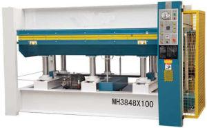 Hot Press (MH3848A*100(1-3))