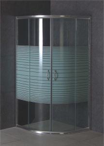Shower Enclosure /Shower Room/Shower Screen (87B05)