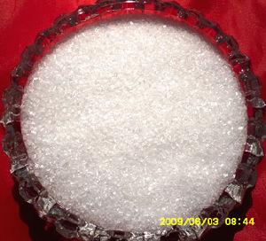 Magnesium Sulfate (Food Grade)