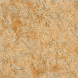 Composite Microcrystalline Stone Crystal Porcelain Tile (S961101P2)