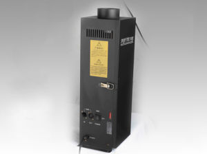 Flame Projector (ST-4060)