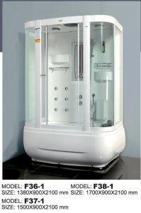 Shower Room (F37-1)