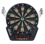 Electronic Dartboard (ED-004) pictures & photos