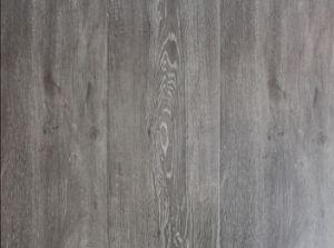 Flooring /Wood Floor/ Floor /HDF Floor/ Unique Floor (SN502) pictures & photos