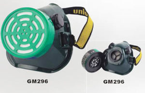 Excellent Quality Chemical Respirator (GM296) pictures & photos