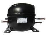 1/3HP 220-240V 50Hz Refrigerator Reciprocating Compressors pictures & photos