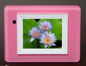 "3.8"" Digital Photo Frame (DPF0380-3)"