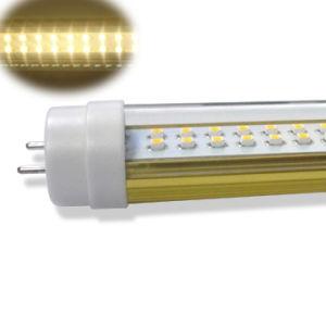 T8 LED Light Tube 1200mm (GL-T8T276)