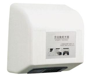 Hand Dryer (YJ-31)