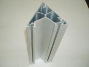 Aluminum Profile (HF018) pictures & photos