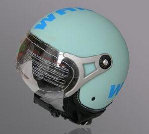 ECE Helmets (HF-102)