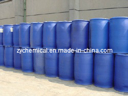 Formic Acid 85%, Industrial Grade, for Leather and Dye Chemicals pictures & photos