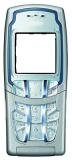 Mobile Phone (3108)
