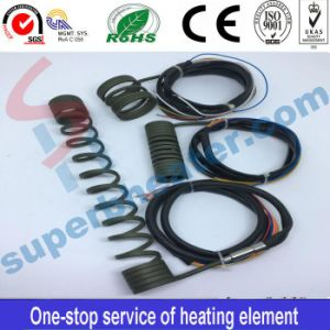 Spring Heating Ring pictures & photos